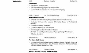 Sample Resume Cna Sample Cna Resume Hospita Photo Image Sample Resume For Cna With No 57