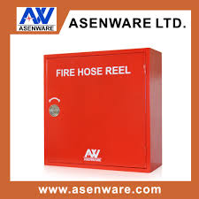 American Fire Hose And Cabinet Fire Hose Cabinet Stainless Steel Fire Hose Cabinet Stainless