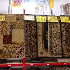 area rugs at ollies. interesting area photo of ollieu0027s bargain outlet  duluth ga united states great  selection and area rugs at ollies o