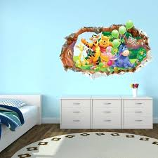 lego wall decals the pooh smash wall stickers lego ninjago wall decals canada
