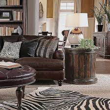 falcons rug for home decorating ideas awesome 75 best living room decorating ideas images on
