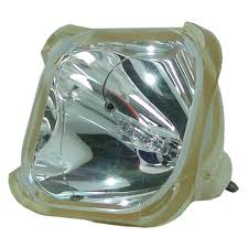 Amazoncom Original Philips Projector Lamp Replacement For Barco Iq