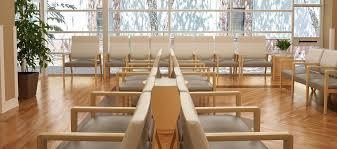 waiting room furniture. Doctor\u0027s Office Furniture \u0026 Seating Waiting Room C