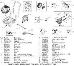 briggs and stratton engine diagram diagram parts diagram for briggs and stratton carburetor