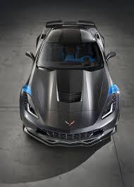 2019 chevrolet corvette c8 specs 2019 australia ...