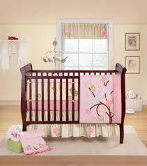 furniture girl nursery ideas dark furniture nursery bedroom set