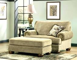 Oversized Comfy Chair And A Half Large Size Of Living Chairs  Cheap Accent  Decoration Gorgeous73