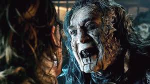 Resultado de imagen para Pirates of the Caribbean: Dead Man Tell No Tales fotos