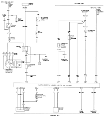 repair guides wiring diagrams wiring diagrams autozone com 76 Chevy Truck Wiring Diagram at Wiring Diagram For Alternator Chevy 1976 Truck