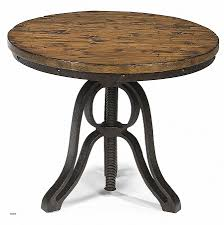 large round end tables new round end table starrkingschool high resolution wallpaper images