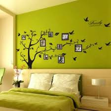 Small Picture Sale on wall stickers Buy wall stickers Online at best price in