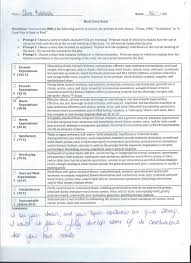 life story essay business services manager cover letter example of life story essay essay self appraisal short%20story%201 example of life