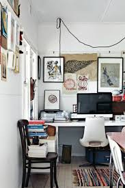 home office interior design. home office interior with goodly design property
