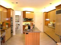 over the counter lighting. Over Cabinet Lighting Under Options Battery Country Style Pendant Lights The Counter Rustic N