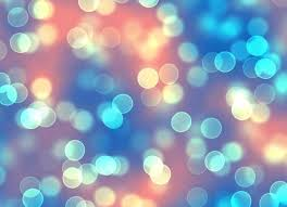 blurry light backgrounds. Brilliant Backgrounds Bokeh Or Blurred Lights 63 Bokeh Blurred Background Lights Great For A Throughout Blurry Light Backgrounds H