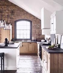 Kitchen Ideas Archives