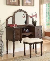 Metal Bedroom Vanity White Bedroom Vanity Set With Vanity Bedroom Vanities Design Ideas