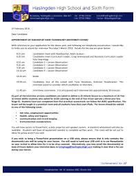 writing solution essay exercises pdf