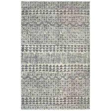american rug craftsmen area rug american rug craftsmen serenity