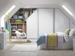 small bedroom ideas for young women twin bed. Full Image Bedroom Small Ideas For Young Women Twin Bed Cool Interior Desogn Beautiful Pink A