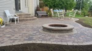 how much brick patio cost maribo intelligentsolutions co
