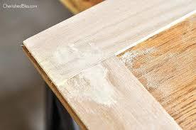 make your own cabinet door how to make cabinet doors cabinet door handles brushed nickel