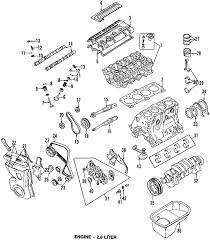F703060 eclipse engine diagram internal combustion engine diagram labelled,