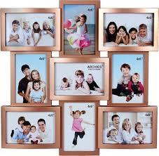 4 by 6 photo size buy jaipurcrafts premium collage photo frame photo size 4 x 6 9