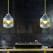 Exclusive Light Fittings Unusual Designs With Italian Finesse By Incipit Lab Monoqi