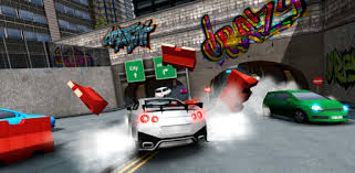 Extreme <b>Sports Car</b> Driving 3D - Apps on Google Play