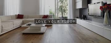 hardwood floors myrtle beach