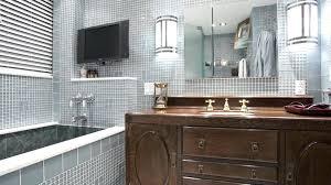 full image for maxresdefaultart deco bathroom tiles uk art nouveau ceramic wall  on art deco wall tiles uk with floor tiles gallery image title enart nouveau ceramic uk art