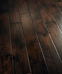Image Tile 35 Gorgeous Living Room Ideas With Dark Hardwood Floors dark hardwood Floors livingroom kitchen modern decor Natural Hardwood Is Undoubtedly One Of Onesceneinfo Branton Flooring Collection Sample Monaco Engineered Hickory