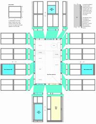 cubby house plans pdf unique modern pallet house plans cubby free i beam design pdf tiny