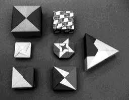 origami tomoko fuse box instructions Tomoko Fuse Box #27