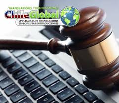 Welcome to ChileGlobal cl    LEGAL TRANSLATION SERVICES translations   traducciones chileglobal SPECIALISTS IN LEGAL TRANSLATIONS