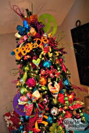 Fun Christmas Tree Craft For Kids  Artsy MommaChristmas Tree Kids