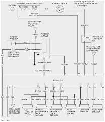 2003 honda crv fuse box diagram pleasant 2002 honda crv 2002 cr v 2003 honda crv fuse box diagram elegant honda pilot wire diagram honda c wiring diagram honda