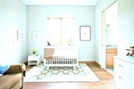 rugs for baby girl room best rugs for baby nursery rugs for baby room organic rugs rugs for baby