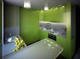Paint For Kitchen Walls Kitchen Walls Paint Before And After Kitchen Makeover With