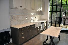 how much are marble countertops large size of s marble for white marble colors white