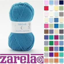 Details About Sirdar Snuggly Dk Double Knitting Wool Yarn 50g All Colours