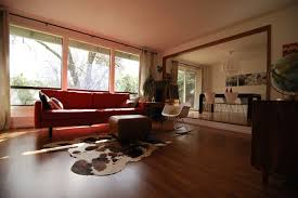 mid century modern furniture portland. Merry Modern Furniture Portland Mid Century Living Room Oregon Maine Pearl N