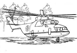 Small Picture Rescue Helicopters Coloring Pages Batch Coloring