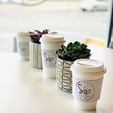 Coffee shop in toledo, ohio. Sip Coffee 3160 Markway Rd Toledo Oh 2021