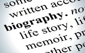 "how to write a lively biographical essay essay writing biographical essay ""biography"""
