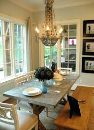 height of chandelier over dining table swag chandelier over dining table remarkable ceiling light dilemmas how height of chandelier over dining table