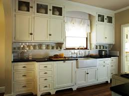 White Kitchen Cabinet Designs Ikea Antique White Kitchen Cabinets 05294720170526 Ponyiexnet