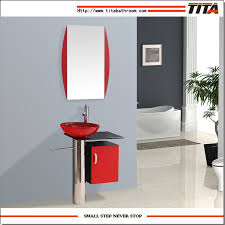 china wash hand basin wash basin top mount