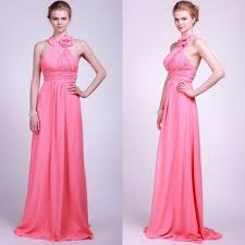Bridesmaid Dress Patterns